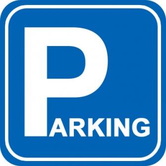 parking kontxa parking en san sebasti n donosti. Black Bedroom Furniture Sets. Home Design Ideas