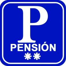 hoteles y pensiones en san sebastian: